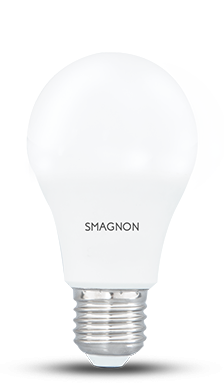 LED Smaglight