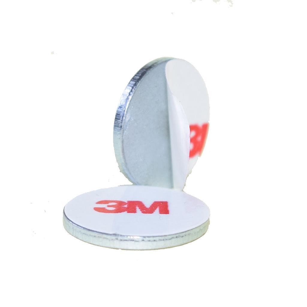 magnetfolie braun selbstklebend 500mm x meterware x 0 9mm magnetfolien selbstklebend braun. Black Bedroom Furniture Sets. Home Design Ideas